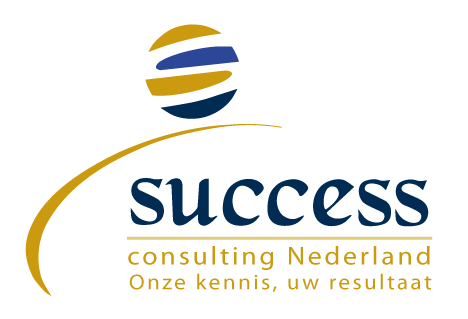 Success logo OKYR nw